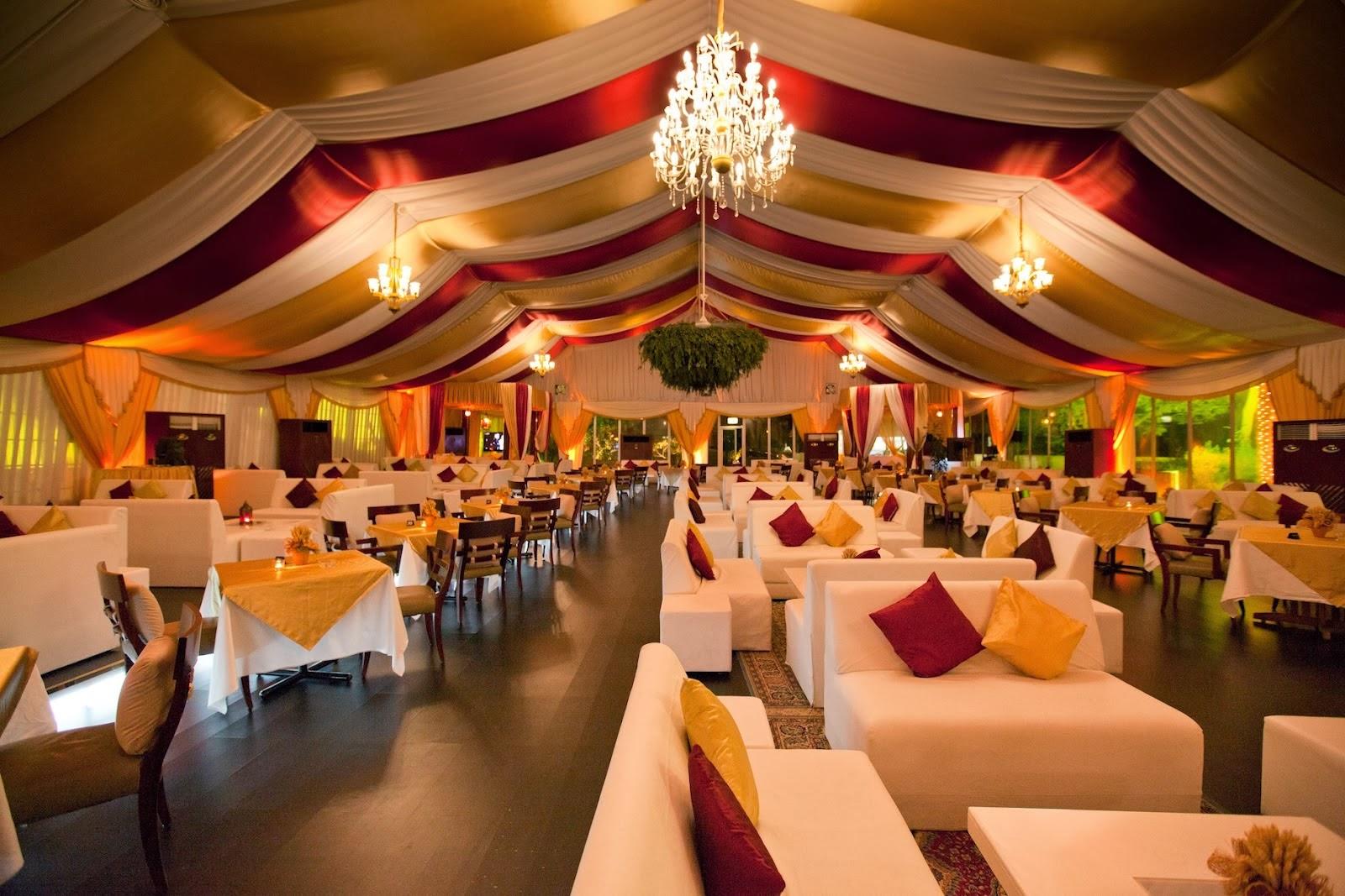 Party Tent Rental Dubai Abu Dhabi Uae Al Ameera
