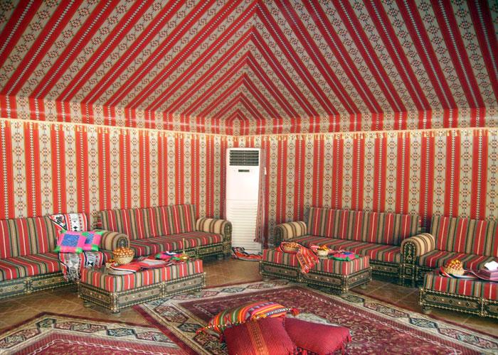 Al Ameera Tents Amp Shades Tentsandshades Gmail Com Uae S