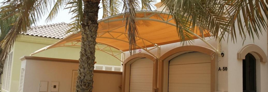 al-ameera-cantilever-jumeirah-car-paking-shade-1