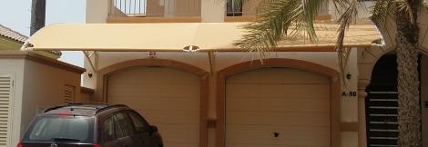 al-ameera-cantilever-jumeirah-car-paking-shade-2