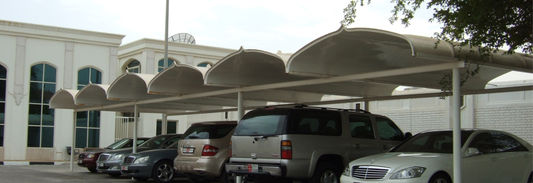 al-ameera-cantilever-jumeirah-car-paking-shade-4
