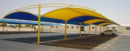 al-ameera-cantilever-jumeirah-car-paking-shade-6