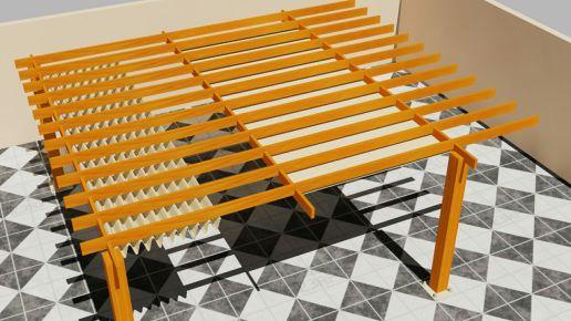 al-ameera-shades-structures-1