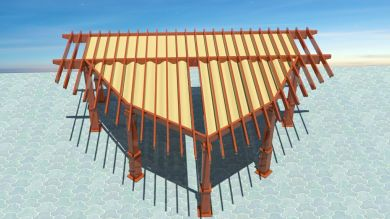 al-ameera-shades-structures-10