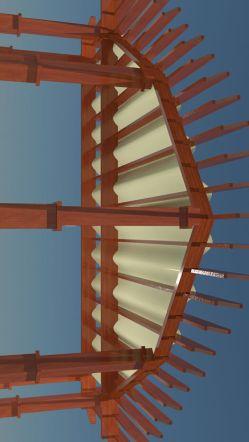 al-ameera-shades-structures-11
