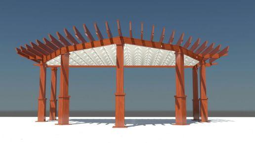al-ameera-shades-structures-2