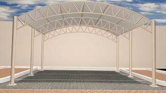 al-ameera-shades-structures-5
