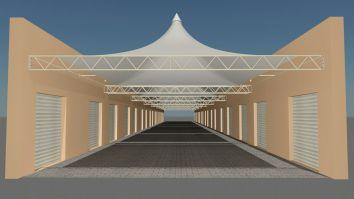 al-ameera-shades-structures-6