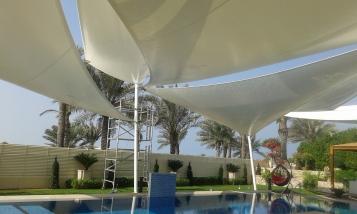 al-ameera-swimming-pool-shades