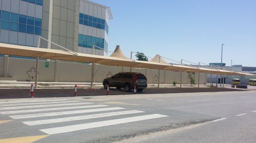 car-parking-shades-1