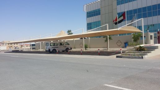 car-parking-shades-2