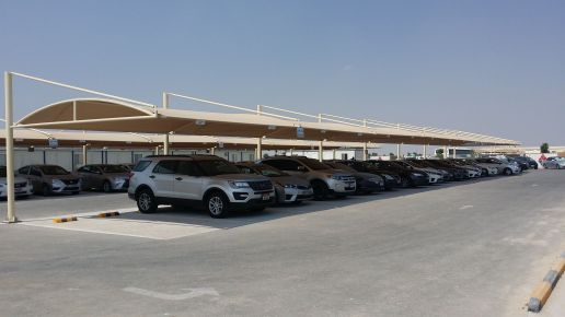 car-parking-shades-3