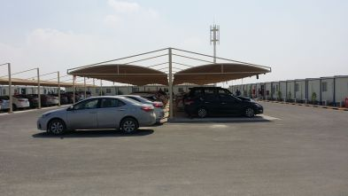 car-parking-shades-4