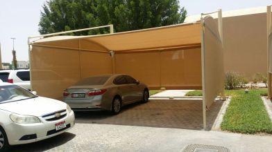 car-parking-shades-al-ameera-tents-shades-1