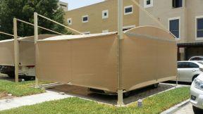 car-parking-shades-al-ameera-tents-shades-2