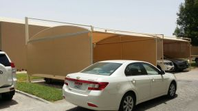 car-parking-shades-al-ameera-tents-shades-3