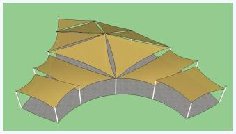 fabric-shades-3