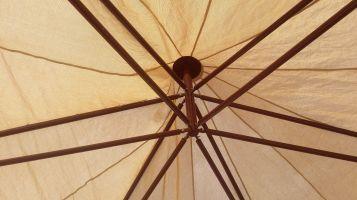 falcon-city-umbrella-fabric-shades-2