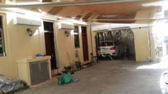 garage-car-parking-shade-1