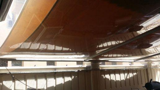 garage-car-parking-shade-3