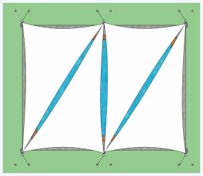 pool-shade-rendering-al-ameera1