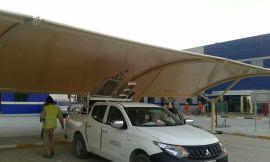 pvc-car-parking-shades-2