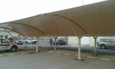 pvc-car-parking-shades-3
