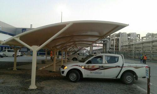 pvc-car-parking-shades-4