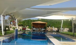 swimming-pool-shade