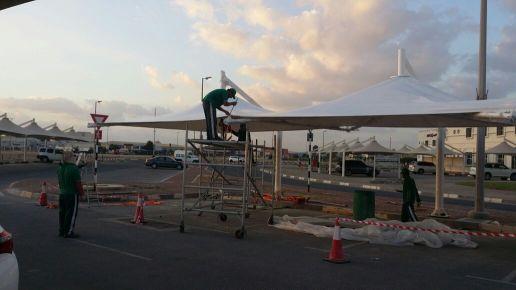 umbrella-uni-pole-parking-shades-5