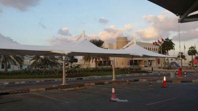 umbrella-uni-pole-parking-shades-6