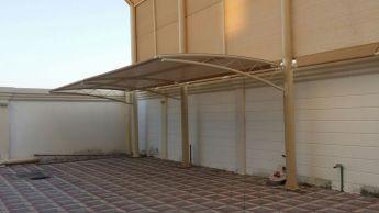 wall-fence-fabric-shade-2