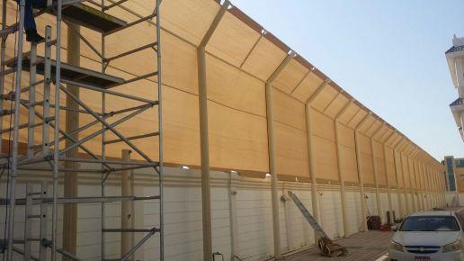 wall-fence-fabric-shade-44