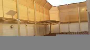 wall-fence-fabric-shade-55
