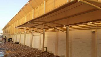 wall-fence-fabric-shade-58