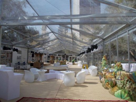 ramadan-rental-tents