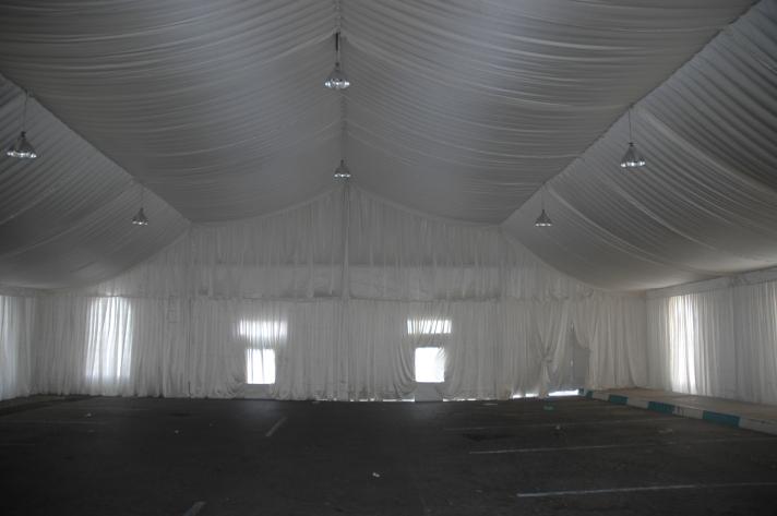 ramadan-rental-tent-abu-dhabi-dubai-sharjah-971557856951-1