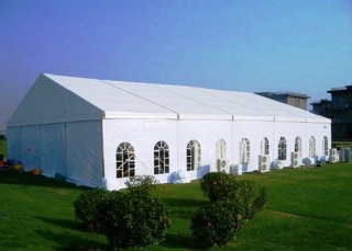 ramadan-rental-tent-abu-dhabi-dubai-sharjah-971557856951-9