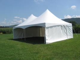 ramadan-rental-tents-1