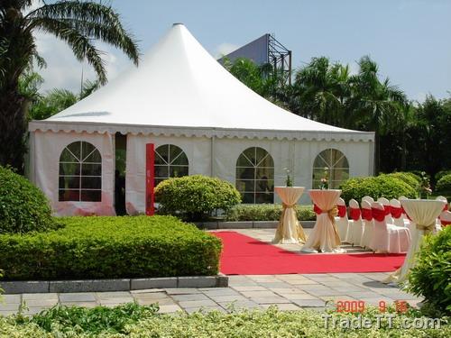 ramadan-rental-tents-10