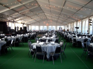 Al Ameera Tents Amp Shades Uae S No 1 Tent Rental Car