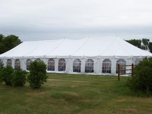 ramadan-rental-tents-12