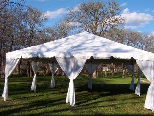 ramadan-rental-tents-15
