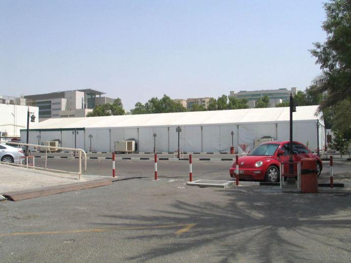 ramadan-rental-tents-2
