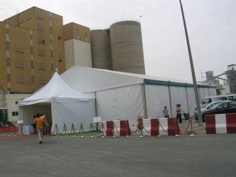 ramadan-rental-tents-3
