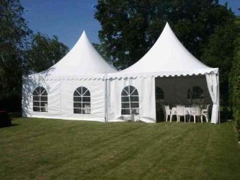 ramadan-rental-tents-7