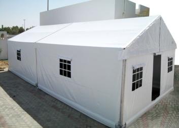 ramadan-rental-tents-8