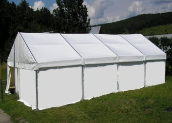 ramadan-rental-tents-9