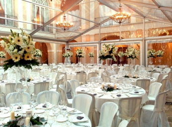 wedding-hall-benquet-hall-abu-dhabi-dubai-sharjah971557856951-2