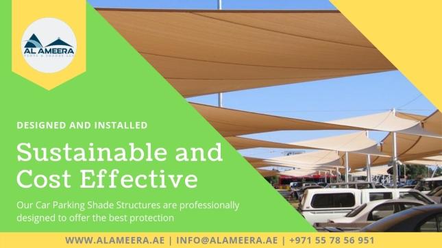 Rental Tent UAE – Al Ameera Tents Shades LLC